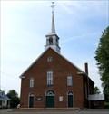 Image for Église de Saint-Cléophas - Saint-Cléophas-de-Brandon, QC