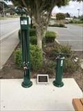 Image for Colma Bike Repair Station - Colma, CA, USA