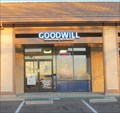 Image for Goodwill - Granite Bay, CA