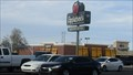 Image for Applebees -  E Lohman Ave - Las Cruces, NM