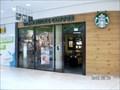 Image for Starbucks Café - Koblenz - Germany