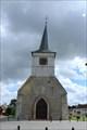Image for Église Notre-Dame-de-l'Assomption - Feuquières-en-Vimeu, France