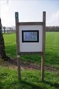 Image for 1 - Wiene - NL - Fietsnetwerk Twente