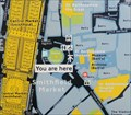 Image for You Are Here - West Smithfield, London, UK