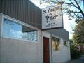 Image for St. Vincent de Paul - Portage, Wisconsin