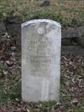 Image for Gen. Thomas Overton