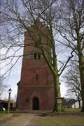 Image for Magnuskerk - Anloo NL