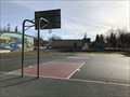 Image for Olinder Neighborhood Center Basketball Court Basketball Court- San Jose, CA