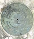 Image for Inglis Dam 1S-7