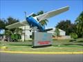 Image for Aeropuerto Internacional Gregorio Luperón, Puerto Plata, Dominican Republic