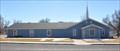 Image for First Baptist Church ~ Beaver, Utah