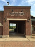 Image for Rusty Greer Field - Frisco, TX, US