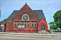 Image for Iglesia De Dios MB - South Baptist (Historic) - Worcester MA