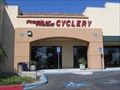 Image for Rock N Road Cyclery - Mission Viejo, CA