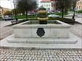 Image for 700th Anniversary -  Chodov, Czech Republic