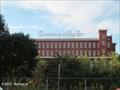 Image for Former Dennison Manufacturing Company - Framingham, MA