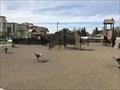 Image for Bob McGuire Park Playground - Milpitas, CA
