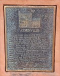 Image for Atkinville - St. George, UT