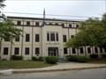 Image for Sabine Parish Courthouse - Many, LA