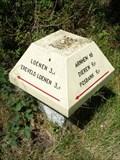 Image for 24698 - Loenen