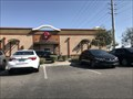 Image for Taco Bell - W Warm Springs Rd, - Las Vegas, NV