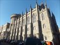 Image for Chapel Royal - Dublin Castle, Dublin, Ireland