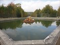 Image for Ceres Fountain  -  Versailles, France