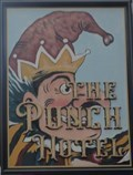 Image for The Punch Hotel - Hull, UK