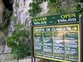 Image for Grotte de Clamouse, Aniane, France