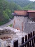 Image for Stará hut u Adamova, Czech Republic