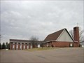 Image for Messiah Lutheran Church - New Centerville, Pennsylvania