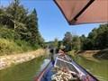 Image for Écluse 34 (sud) - Amont Fontenoy - Canal des Vosges - Fontenoy-le-Château - France