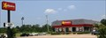 Image for Hardees - Hwy 84 - Laurel,MS