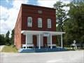 Image for Midland Lodge #144 F&AM - Midland, Georgia