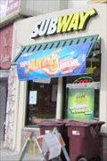 Image for Subway - 18th - Oakland, CA