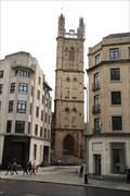 Image for St Stephen's Church - St Stephen's Avenue, Bristol, UK