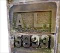 Image for 1893 - Trinity United Church - Summerside, PEI