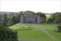 Image for Slane Castle