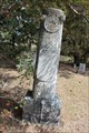 Image for G.L. Cooksey - Cedar Grove Cemetery - Kaufman County, TX