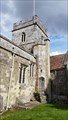 Image for Bell Tower - St Martin - Barford St Martin, Wiltshire