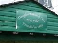 Image for Douglas Bowling Club - Broadway, Douglas, Isle of Man