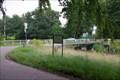 Image for 05 - Nieuw-Amsterdam - NL - Fietsroutenetwerk Drenthe