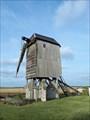 Image for Moulin de Saint-Thomas - Bazoches-en-Dunois, France