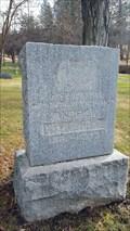 Image for Andrew Witherill - Fort Jones Cemetery - Fort Jones, CA