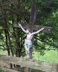 Image for Wayside Cross Schindelboden - Himmelried, SO, Switzerland
