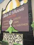 Image for Sikes & Davis Interiors, Lawrenceville