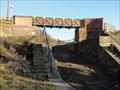 Image for Mecanno Bridge - Little Lever, UK