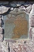 Image for Original Church Farm - 68