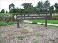 Image for Oyster Bay Regional Shoreline