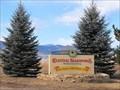 Image for Celestial Seasonings - Boulder, CO